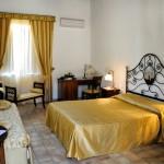 camere albergo casale dei consoli